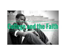 Christian Blog Ghana
