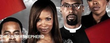 undershepherd