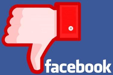 facebook-748885_1920