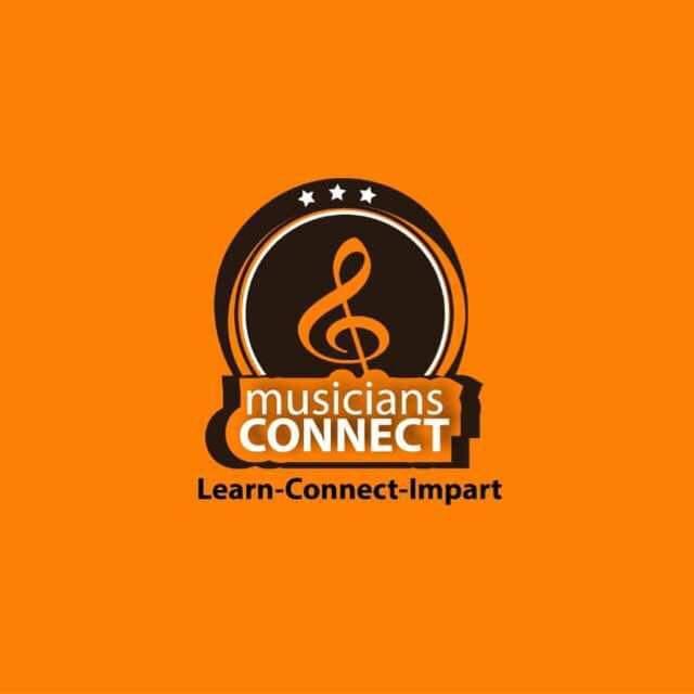 Music Promotion and Distribution – The Christian Blog Ghana