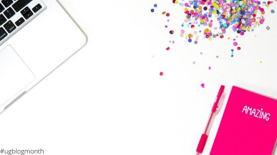 10 Things I Wish I Knew Before I StartedBlogging